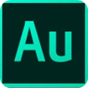 adobe audition cc 2019中文绿色版 v12.0.1.34免安装破解版