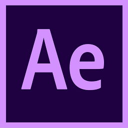 adobe after effects cc 2017 for mac版 中文汉化版