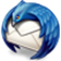 Mozilla Thunderbird for mac v45.2.0 苹果电脑版