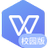 WPS Office 2019校园版 v11.3.0.8775官方版