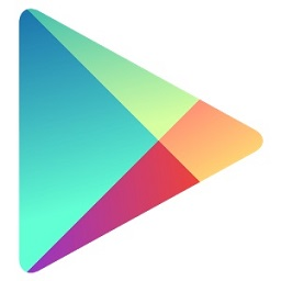 2020google play store apk v20.6.29 官方安卓版